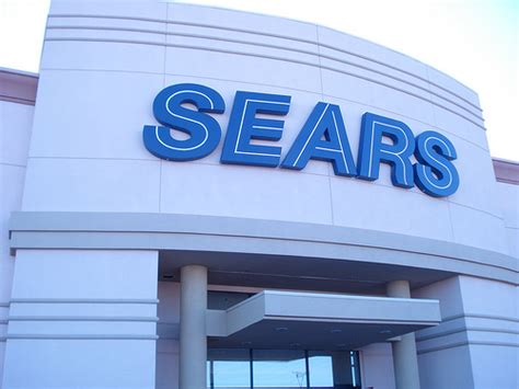 sears customer service what you can learn the thriving
