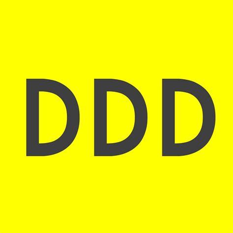 ddd color ddd images usseek
