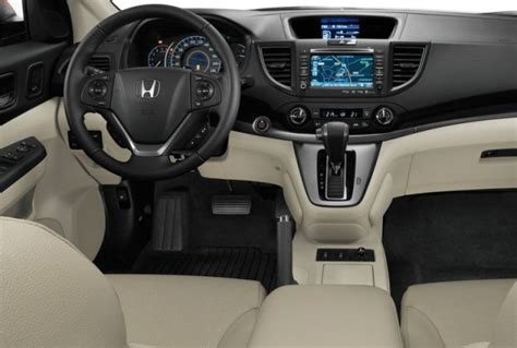 100 floors floor 61 hint 2017 suv 23000 new 2015 nissan rogue prices