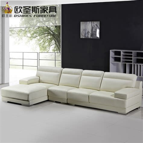 new living furniture living room furniture latest sofa set new designs 2015