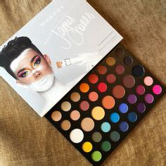 james charles palette price ulta the james charles palette in 2019 makeup bliss