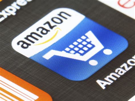 amazon news 10 best and worst deals on amazon cbs news