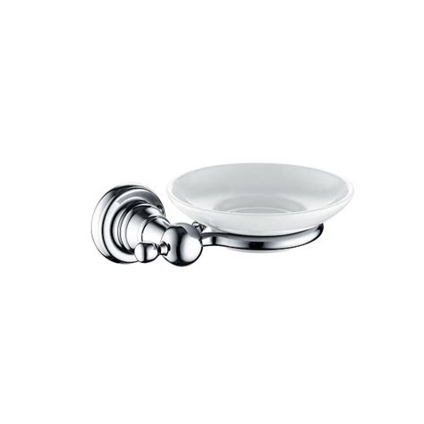 Chrome Plated Brass Bathroom Accessories Bristan 1901 Soap Dish Brass Chrome Plated N2 Dish C Bathrooms