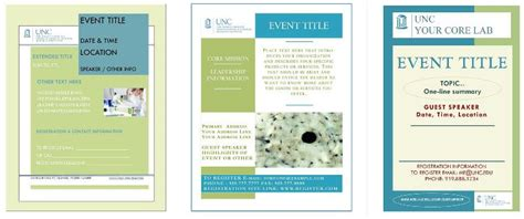 %name Publisher Save The Date Templates   Bills Payment Schedule Template   Save Word Templates