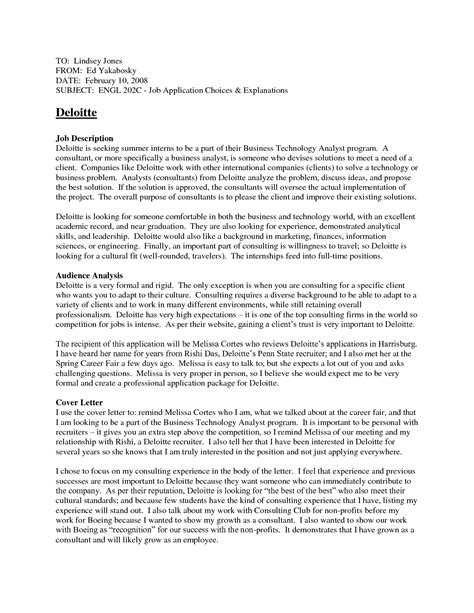 pharmacist resume cover letter how to write a cover letter of interest exle for a