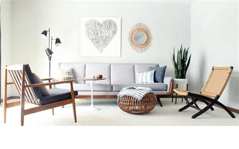 EMFURN   Mid Century Modern Furniture And More