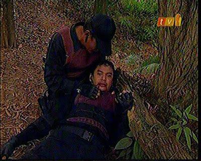 feature ini dia adegan ciuman unik dalam drama korea 10 adegan tak logik dalam drama tempatan