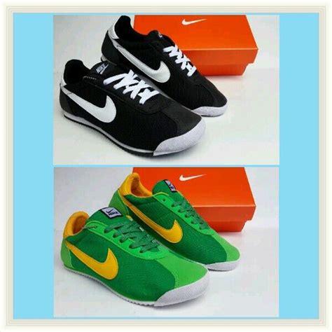 Sepatu Sneakers Pria Nike Merqueen 70 best sepatu nike pria images on economic