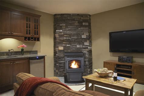 Fireplace Shoppe Wilmington De by The Tile Shop Wilmington De Slate Tile Flooring Cost