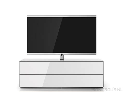 Klep Payung Klep Kaze Original In Ex sonorous ex11 ff lowboard met draaibare tvsteun design tv meubels