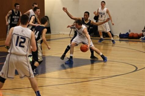 Will Smith To Invest In Basketball Team by West Seattle Postseason Basketball Seattle
