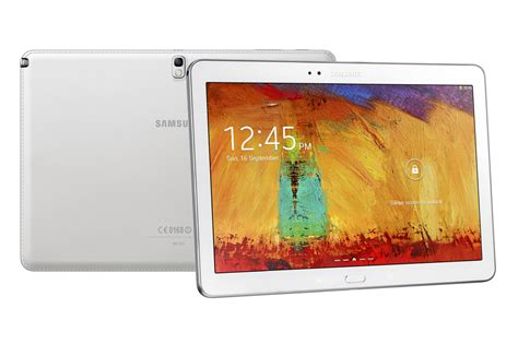 samsung galaxy note 10 1 2014 edition