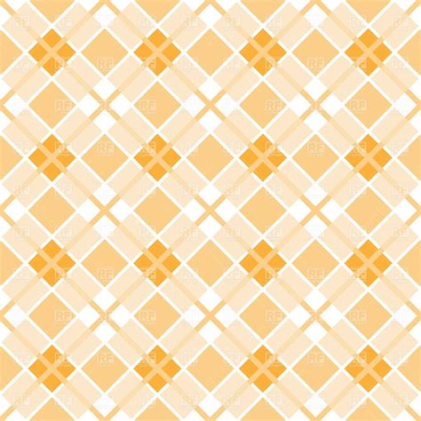 free plaid background pattern plaid background 818 backgrounds textures abstract
