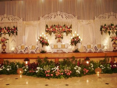 wedding decoration bandung d value wedding decoration bandung gallery wedding dress