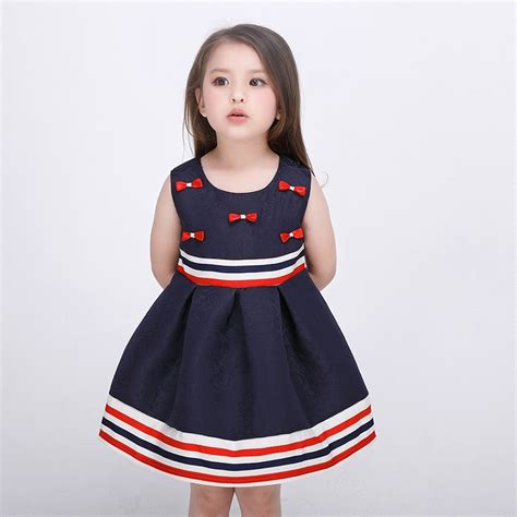 dress for kid 2016 new frocks design free prom dress for