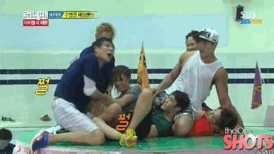 dramafire running man 380 11 best running man episodes with idols k pop amino