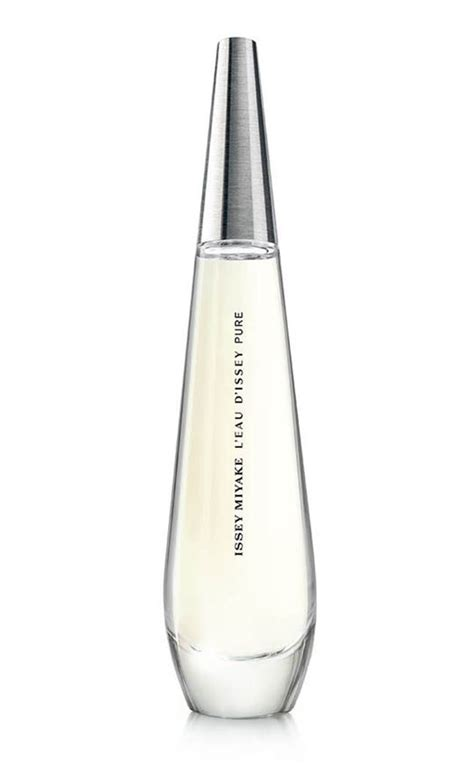 Issey Miyake L Eau D Issey l eau d issey issey miyake perfume a new fragrance