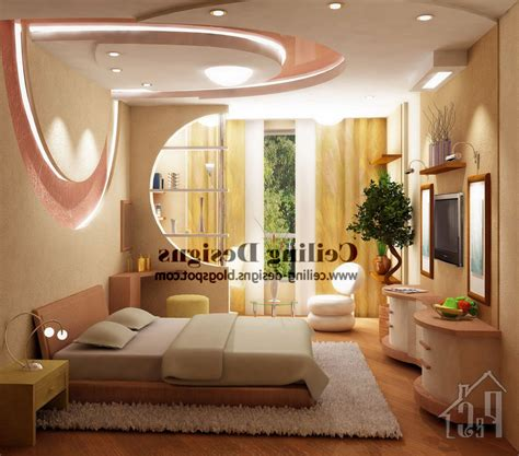 indian home ceiling bedroom bedroom ceiling home design bedroom ceiling design ideas cement flower india home combo