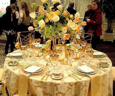 african wedding table setting   wedding table setting
