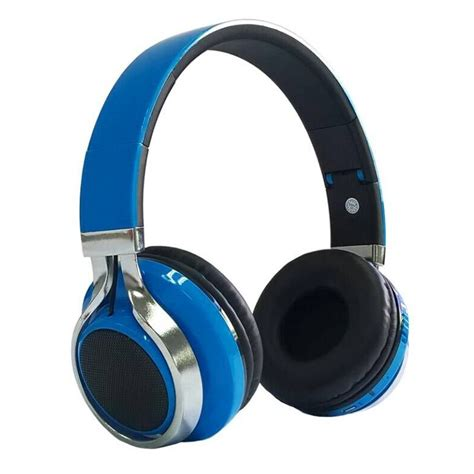 Xtech Xts330 Wired Headset china wholesale wireless gaming stereo bluetooth headset china bluetooth earphone bluetooth