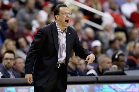 tom crean twitter former indiana coach tom crean to join espn for final four