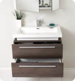 pictures of bathroom sinks and vanities floating bathroom vanities contemporary new york by