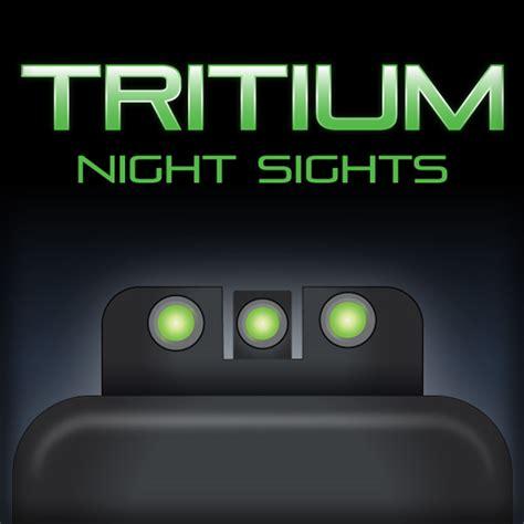 truglo 174 brite site tritium