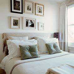 Bedroom Ideas Eau De Nil 1000 Images About Eau De Nil Bedroom On