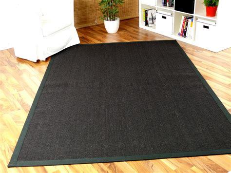 schwarzer teppich meterware schwarzer teppich affordable teppich schwarz grssen demre