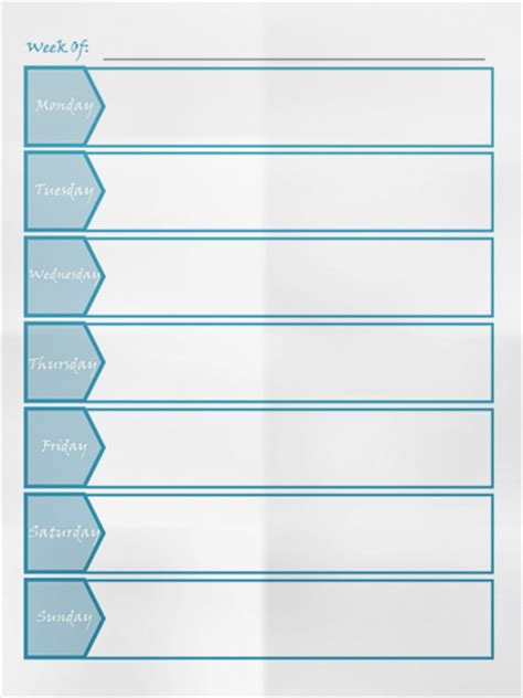 simple daily planner template free weekly planner template 100 simple books