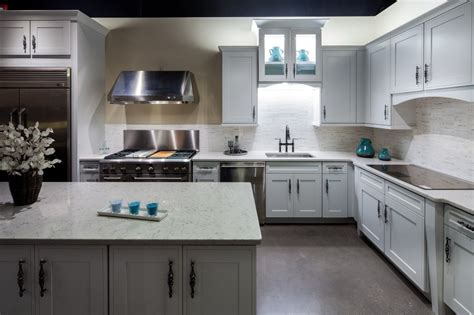 Stone Fireplaces Images kitchens new view