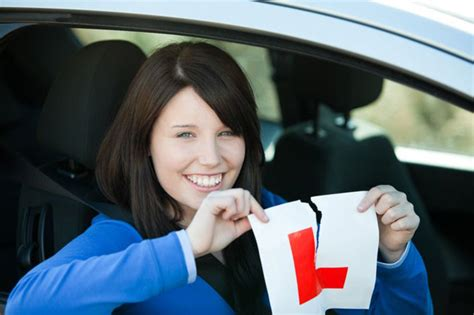 Best Learner Driver Insurance 2 by Motorway Lessons Not Feeling Confident Motorway Lessons