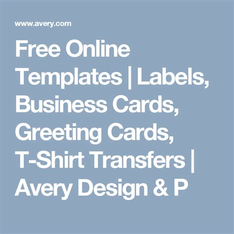 free t shirt transfer templates free templates labels business cards greeting
