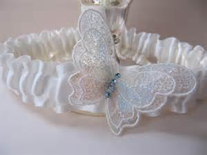 garters for wedding do it yourself weddings got your garter