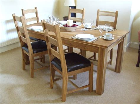 oak dining room chairs for sale dining room amazing solid oak dining room chairs solid