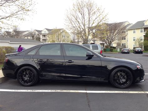 audi a4 stock tires audi a4 custom wheels 19x et tire size 245 40 r19 x et
