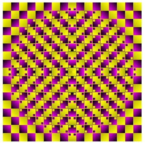 ilusiones opticas psicologia psicolog 237 a de la percepci 243 n ucm ilusiones 243 pticas