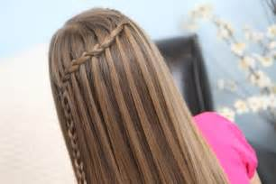 braids hairstyles black feathers feather waterfall ladder braid combo 2 in 1 hairstyles