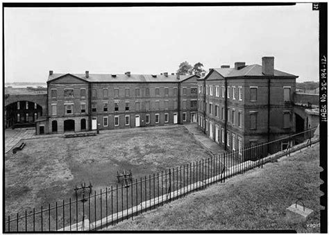 New Castle County Records 17 Best Images About Fort Delaware On Civil Wars Image Search And Forts