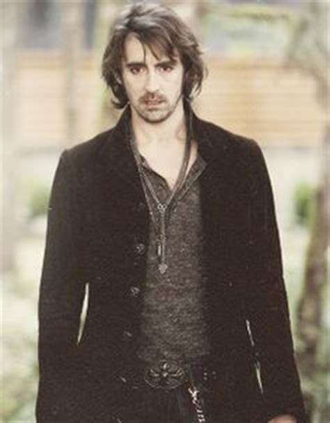 the twilight saga breaking dawn part 2 garrett 1000 images about lee pace on pinterest lee pace