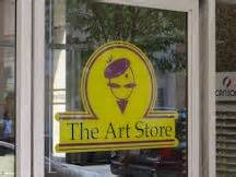 bead store lancaster pa visit historic lancaster shopping home home decor and