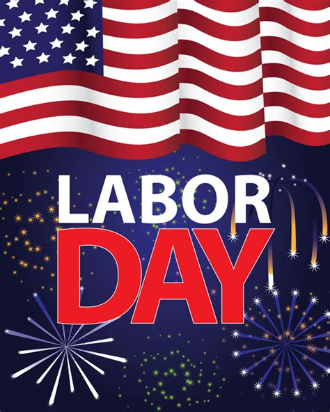 Post Office Open On Labor Day by Is The Post Office Open On Labor Day 2017 Labor Day