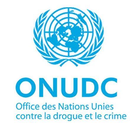 le si鑒e des nations unies office des nations unies contre la drogue et le crime