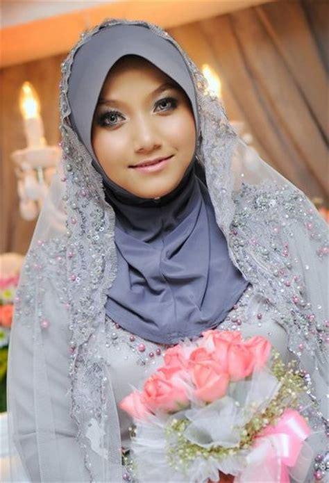 Berapa Baju Sauna desa permai wedding planner butik pengantin di machang