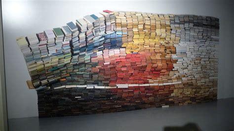 Les Vanités Dans L Contemporain by Le Livre Dans L Arts Plastiques