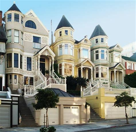 victorian house san francisco pacific heights victorian houses san francisco ca