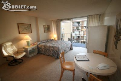 one bedroom apartments oahu one bedroom apartments oahu room for rent oahu 28 images