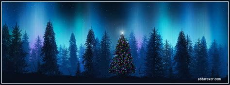 oh christmas tree facebook covers oh christmas tree fb