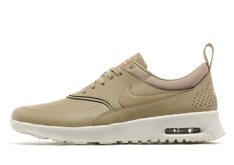 jd sports womens shoes womens trainers shoes at jd sports