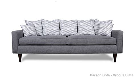 sofas warrington sofas warrington refil sofa